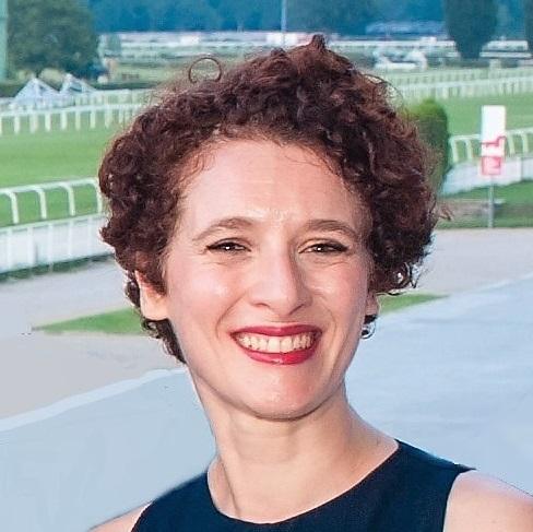 Manuela Di Marcantonio